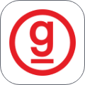 グラニフ公式アプリ